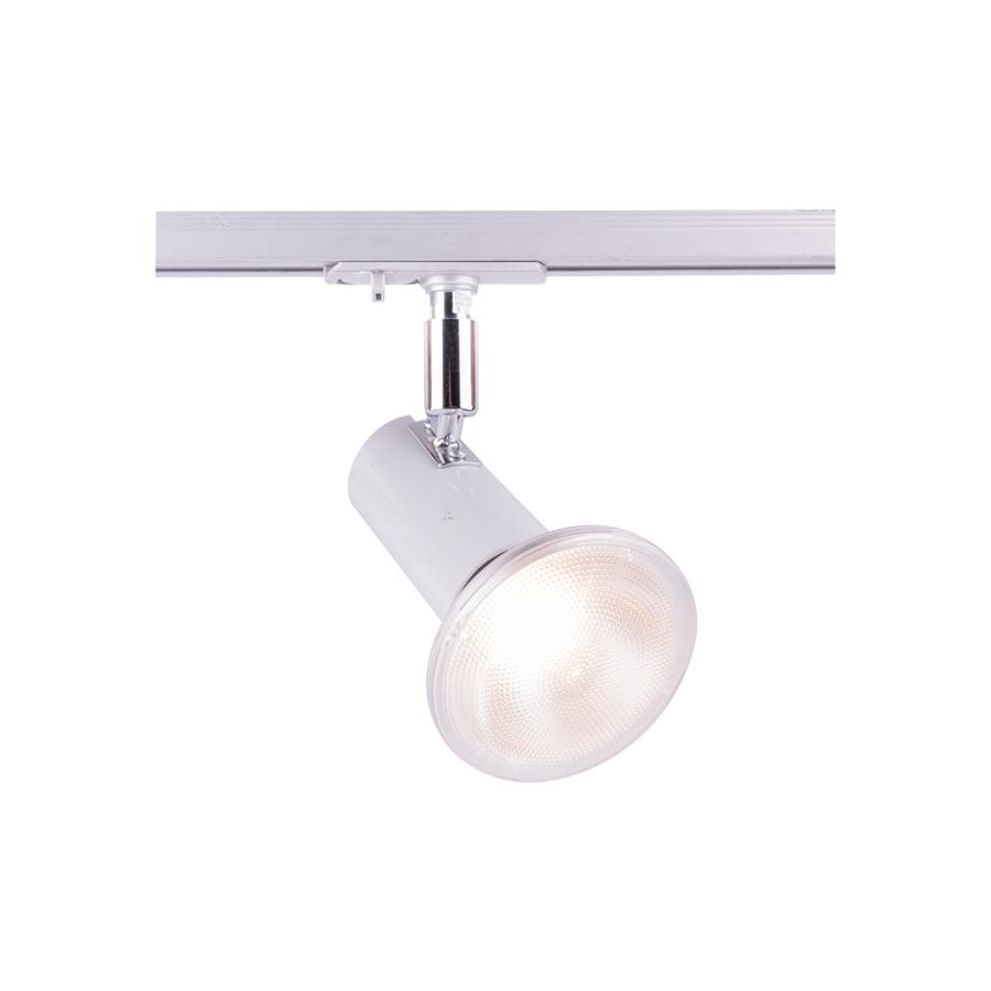 Fabelaktig Spot LED – Webshop Expo Houten EU-39
