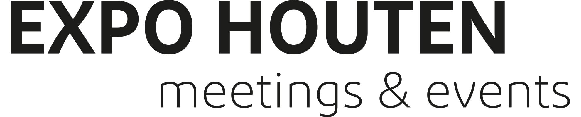 Webshop Expo Houten